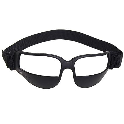 cd4f85cc091 Amazon.com   Pengxiaomei Sports Goggles