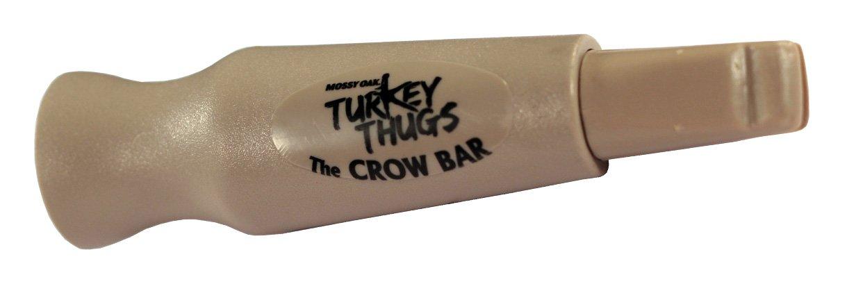 Quaker Boy Turkey Thugs Crow Bar Crow Call by Quaker Boy (Image #1)