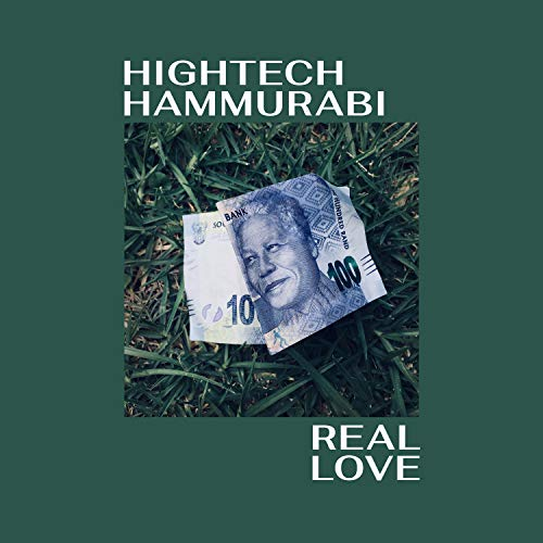 Food Stamp Stomp By Hightech Hammurabi On Amazon Music