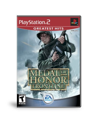 medal-of-honor-frontline-playstation-2