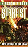 Kingdom's Fury (Starfist, Book 8)