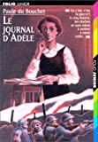 img - for Le journal d'Ad le book / textbook / text book