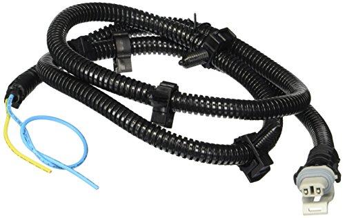 04 cadillac deville wire harness - 7