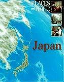 Japan, Vincent Bunce, 0531152936