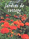 Jardin de cottage par Koenig