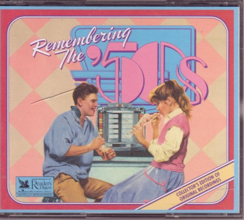 readers-digest-remembering-the-50s-3-cd-box