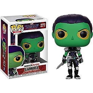 Gamora-Funko-Pop-Games-Vinyl-Figure-Bundle-with-1-Compatible-ToysDiva-Graphic-Protector-277-24520-B