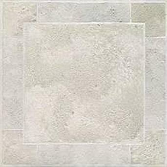 Vinyl Floor Tiles Self Adhesive peel and stick vinyl floor tiles home depot Winton Tile 842174 Floor Tile Self Adhesive Vinyl 12 X 12