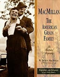 Macmillan: The American Grain Family