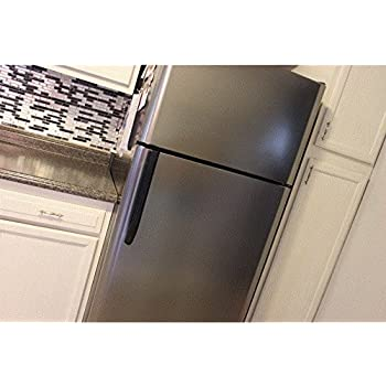 Amazon Com Stainless Steel Paint No Appliance Brushed