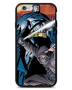 2015 6416698ZD637164857I5S iPhone 5/5s Case Bumper Tpu Skin Cover For Batman Jessica Alba Iphone5s Case's Shop