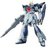 Bandai Hobby HGBF Lightning Gundam