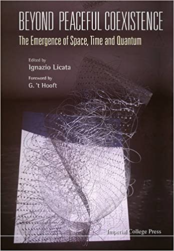 Mathematical physics | Free eBooks › Download Now!