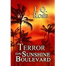 Terror on Sunshine Boulevard
