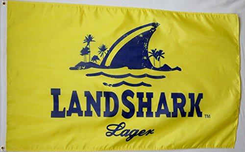 landshark - 3