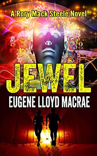 Jewel (A Rory Mack Steele Novel Book 6)