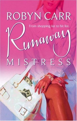 Runaway Mistress (MIRA) - Run On Las Vegas The