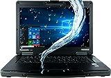 CUK Toughbook 54 Lite Rugged Notebook (Intel i5-7300U, 32GB RAM, 1TB SSD, 14' HD Display, Windows 10 Pro) Thin Heavy Duty Laptop Computer