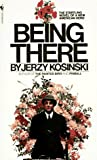 Being There, Jerzy Kosinski, 0553279300