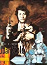 Juan Solo. Tome 1 : Fils de flingue par Bess