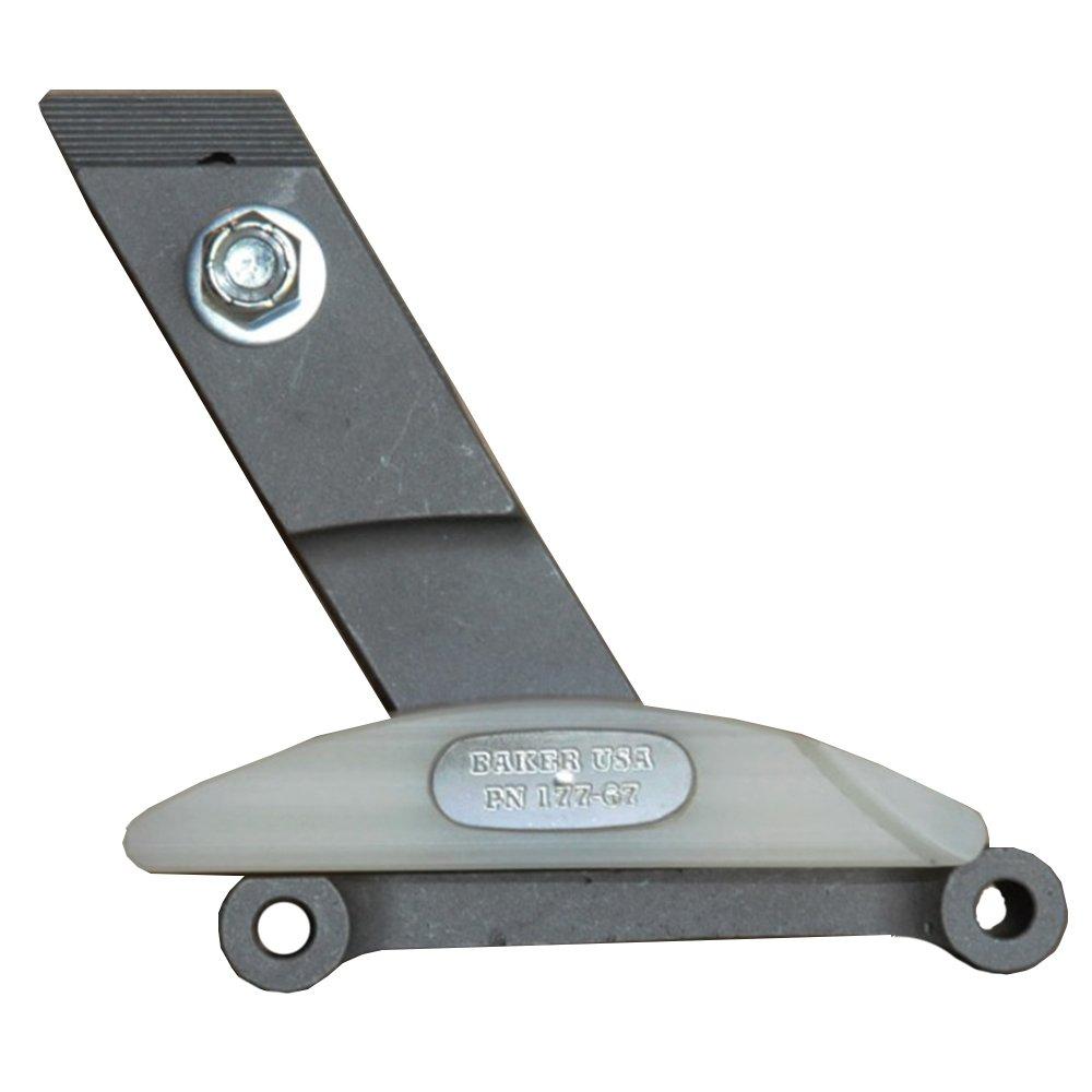 BAKER (177-67K) Attitude Chain Adjuster by Baker Drivetrain