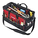 Husky GP-44448EN13 24 in. Tool Bag