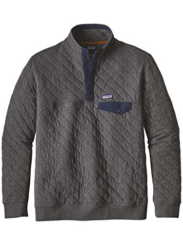 patagonia-mens-cotton-quilt-snap-t-pullover-forge-grey-small