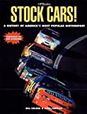 img - for Stock Cars!histhp1308 book / textbook / text book