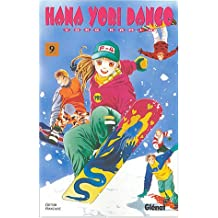 HANA YORI DANGO T09