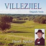 Villezjiel (Originele Versie)