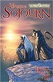"""Forgotten Realms Comic The Legend of Drizzt Volume 3"" av R. A. Salvatore"
