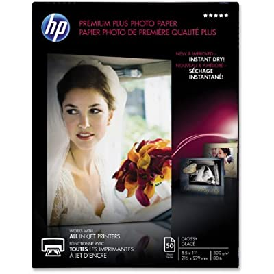 hp-premium-plus-photo-paper-glossy