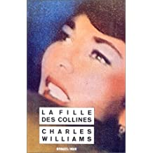 FILLE DES COLLINES (LA)