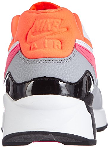 PURE Nike Pow Running BASE PLATINUM GREY Pink 101 ST GREY Total Grey Shoes White Air Orange Men's Wolf COOL Max BLACK gwYPIqYZr