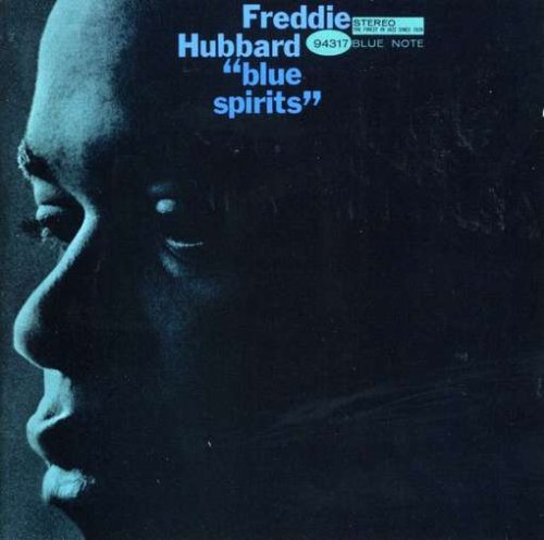 Blue Spirits by Blue Note (Image #1)