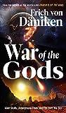 War of the Gods: Alien Skulls, Underground