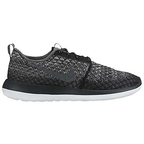 (ナイキ) Nike レディース ランニング?ウォーキング シューズ?靴 Roshe Two Flyknit [並行輸入品]