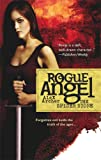 The Spider Stone (Rogue Angel, Book 3)