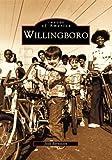 Willingboro, Josh Bernstein, 0738510882