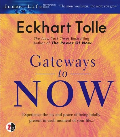 Gateways to Now (Inner Life Series)