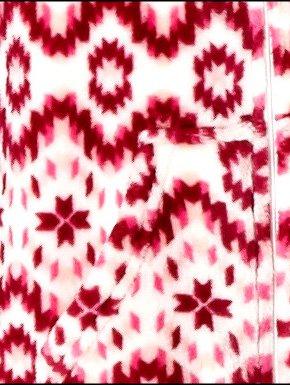 Inspirations - Pijama - para mujer Rosa