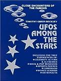 UFOs Among the Stars