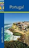Guide Bleu Portugal par Bleu