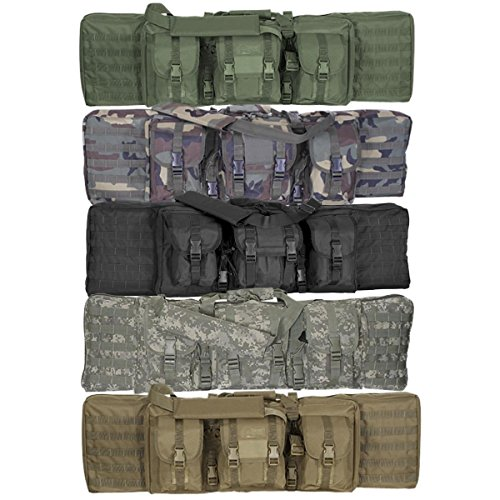 Voodoo-Tactical-Mens-Padded-Weapons-Case