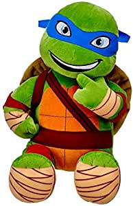 Teenage Mutant Nija Turtle Build A Bear