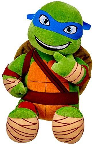 ninja turtle big teddy bear - 8