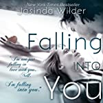 Falling into You | Jasinda Wilder