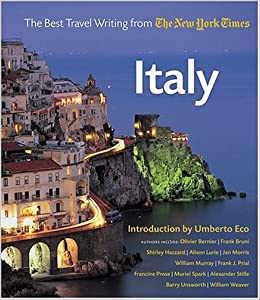 best travel essay books The genre of travel literature encompasses outdoor literature, guide books, nature writing,  the boardman tasker prize for mountain literature, and the dolman best travel book award, which began in 2006  essay on travel literature the cambridge history of english and american literature (1907–1921.