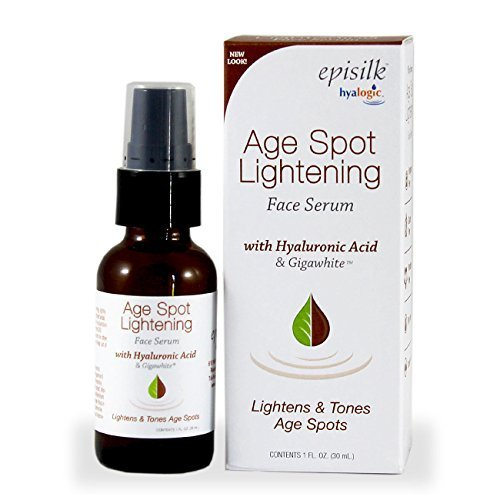 Young Solutions Skin Care Products - 8