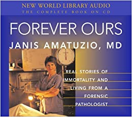 ,,UPD,, Forever Ours: Real Stories Of Immortality And Living From A Forensic Pathologist. tecno cambio About Responds Parada Marcell Marathon